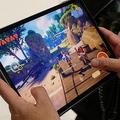 100以上のタイトル遊び放題 「Apple Arcade」5つの注目アプリ