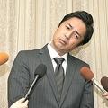 記者会見で徳井義実は、「ルーズだった」という言葉を何度も繰り返し、自らの無申告の悪質性を必死に否定した