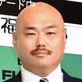 安田大サーカス・クロちゃん