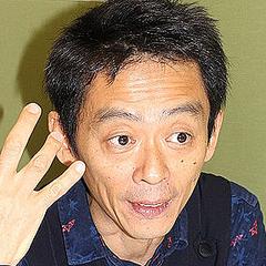 ぜんじろう、太田との呼び捨て問題「彼の記憶が間違ってるのでラジオに乗りこもうかな」