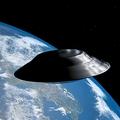 観光客が大幅に増えている石川県 UFOの目撃情報が多い町がある?