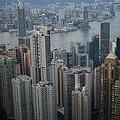 日本製品は中国人に人気だが、それは香港人にとっても同じらしい。香港は経済発展を遂げているだけあって、人びとの生活水準は高く、消費者のモノを見る目は厳しいと言えるだろう。(イメージ写真提供:123RF)