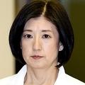 凋落の発端は「祖業」の軽視 大塚家具・久美子社長辞任にみる3つの失敗