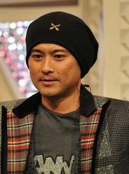9月に逮捕の山口達也氏 ドラマ主題歌でのTOKIO限定復活計画も消滅か