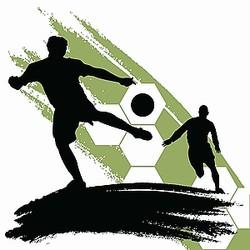 中国メディアは、日本と中国はサッカーというスポーツにおいてどれほど大きな差があるかを分析する記事を掲載した。(イメージ写真提供:123RF)