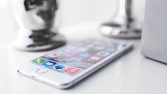 ea4d9dd327 空き領域がありません」iPhoneの容量が不足したときの処置方法 ...
