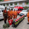 重慶市の炭鉱で一酸化炭素中毒事故 16人死亡