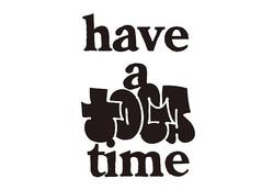 TFPエクスクルーシブ: have a TOGA time (TOGA VIRILIS × have a good time) キャンペーン - フォトグラファーは鈴木親