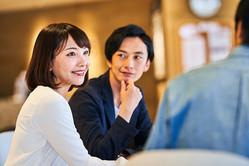 """婚活パーティーなどに出向く際、""""キャラ設定""""をする女性たちは少なくない。「3つのキャラを使い分けています」というミユキさん(34歳)に話を聞いてみた。"""
