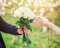 17年婚活した42歳女性、ついに結婚。運命の彼は意外なところに