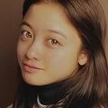 橋本環奈の「すっぴん」に絶賛の嵐 撮影は池田エライザ