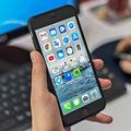 iPhoneに触らずアラーム音を止める裏ワザ「少し大きめに、ひと言」
