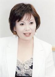 上沼恵美子が後輩芸人の無礼な言動に怒り「意外に安いですね」