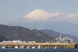 「毎週違う女と遊んでる」静岡放送社長がW不倫疑惑を完全否定で処分なし