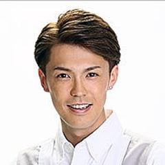 清水アキラの事務所 息子・良太郎容疑者の逮捕で破産の可能性も ...