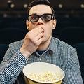 ワーナー、2021年公開の映画を劇場公開と同時にオンラインで配信