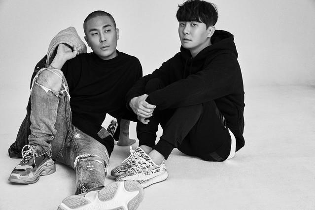 """【インタビュー】 """"TWICEの作曲家""""ブラック・アイド・ピルスン、韓国最新曲「FANCY」の狙いは?現代韓国人女性の恋愛観を表現 Vol.1"""