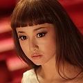 沢尻エリカ逮捕に韓国メディアも驚き。「韓国でも人気があった」理由とは?