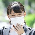 今年は放置状態?新入社員ほど「コロナで損する」日本企業の失態