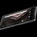ASUSが究極のゲーミングスマホ「ROG Phone」発表 スペックで勝負