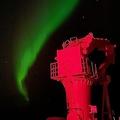 北極調査で見えた地球環境のリアル カギを握る大量に貯蔵されたメタン