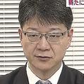 神奈川の60代男性が新型コロナ感染 24日に感染判明したJR東日本職員の同僚