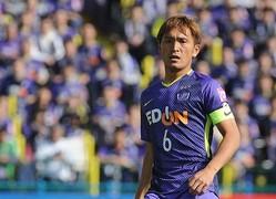 約3年ぶり招集の青山、負傷により日本代表から離脱…代表選手へエール送る