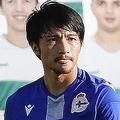 レガネスへの移籍が報じられた柴崎。 (C)Mutsu FOTOGRAFIA