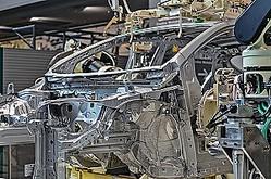 中国メディアは、日本メーカーの自動車について、多くの人が連想するのは燃費の良さ、丈夫さ、技術への信頼の高さという強みであると紹介した。(イメージ写真提供:123RF)