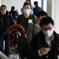 新型肺炎巡る中国の報道は信じられない?SARS流行時には情報隠し