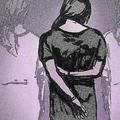 米女性の6.5%「初体験はレイプ」