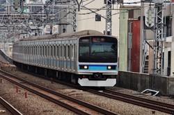 東西線は、いかにして最も混雑する路線になってしまったのか?<東京地下鉄100年史>