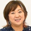 美奈子がコロナ禍での生活語る 給付金80万円も家計は「大赤字」