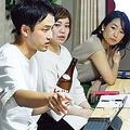 33歳会社員が日本酒講座を開講 ネットで誰でも副業できる環境に