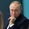 ソフトバンク元社員も「喰い物」に…ロシアの巧みなスパイ工作