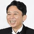 """有吉弘行、衝撃の""""油食い""""食生活にマ..."""