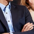 浮気性の彼や夫への対策としてよくあるのが、相手の財布と時間を握って、自分のコントロール下に置くこと。でも、これだけでは不十分……?