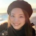 橋本環奈と3年間同居マネ明かす素顔「あ...