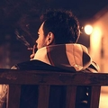 ネガティブなイメージかも...?「タバコ女子」に対する男子の本音