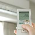 猛暑でエアコンの購入希望が殺到 設置工事は7月中に間に合わず
