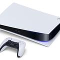 PS5で動かないPS4の国内向けタイトルは2本のみ ソニーが発表