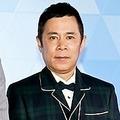 ナインティナイン・矢部浩之、岡村隆史