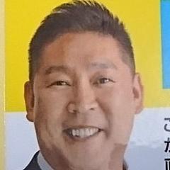 マツコ デラックス 孝志 立花 「マツコ・デラックス vs