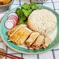 ワンプレートで手軽に楽しめる!作ってみたい、世界のお米料理11選