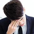 ストレスに弱い人の決定的要因
