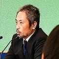 是非で語ってよいのか 安田純平さんの騒動で出た自己責任論に指摘