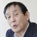 がんで闘病していた萩本欽一の妻、8月に死去「スミちゃん、ありがとうね」