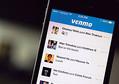 米国では個人間送金アプリ「Venmo」を用いた送金が流行している。(Getty Images=写真)
