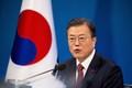 対日訴訟の相次ぐ韓国が認めない「事実」今も韓国企業に残る痕跡