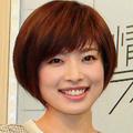 加藤綾子が結婚